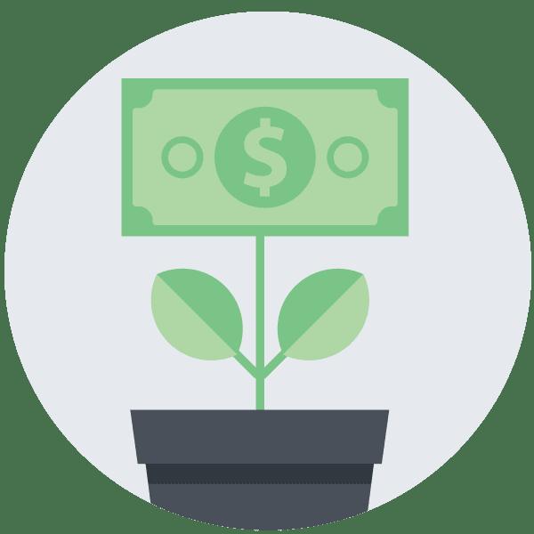 Microsite Marketing